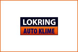 http://auto-klime.co.rs/files/vest.jpg