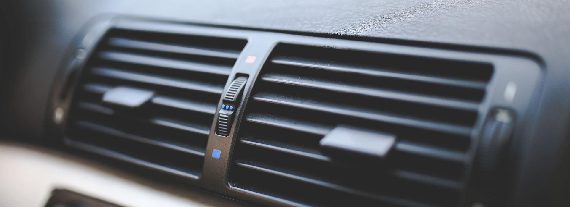 auto-klime